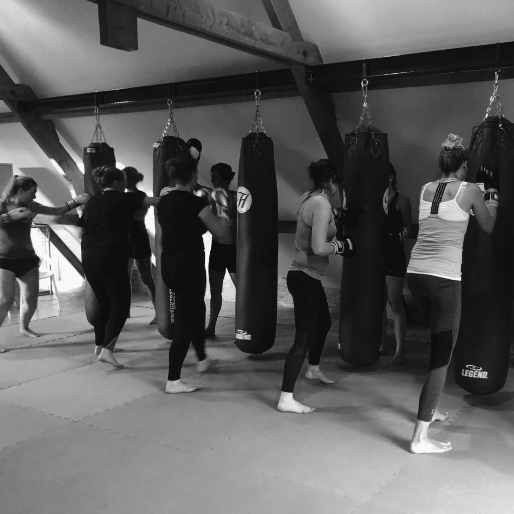 bokszaktraining-voor-vrouwen