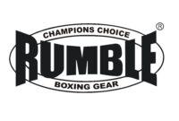 partner-producten-rumble