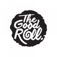 partner-producten-the-good-roll