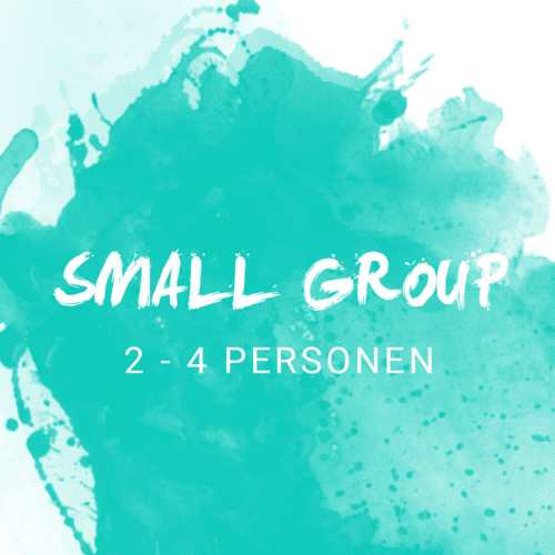 shop-artikel-small-group