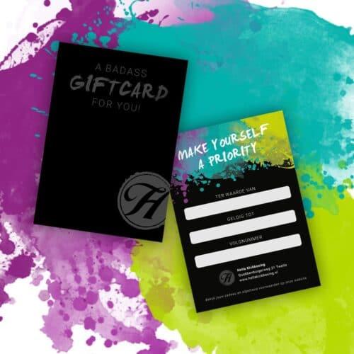 cadeaubon-giftcard-hella-kickboks-coaching
