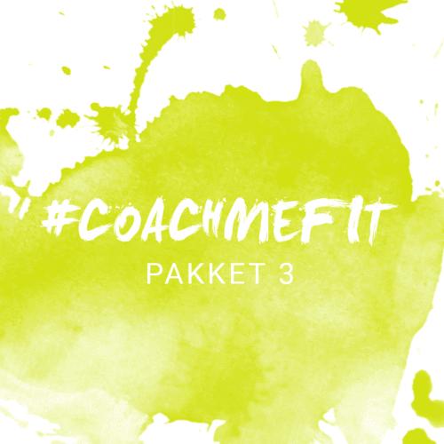 coachmefit-pakket-3
