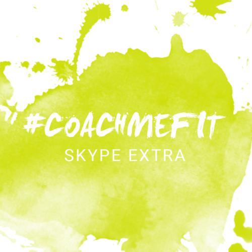 coachmefit-skype-extra