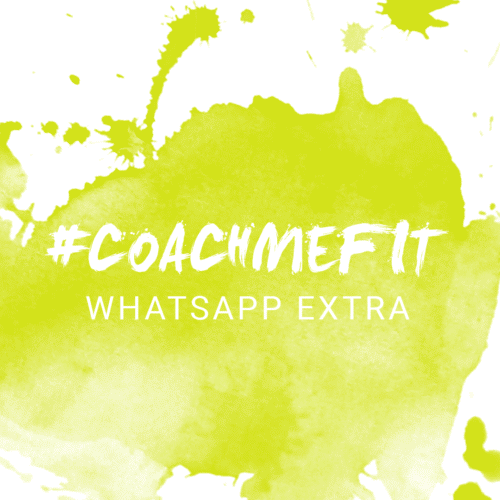 coachmefit-whatsapp-extra