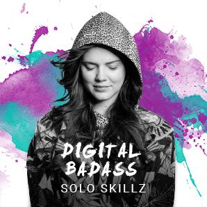 shop-artikel-online-badass-solo-skillz