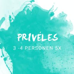 shop-artikel-priveles-3-4-personen-5-keer