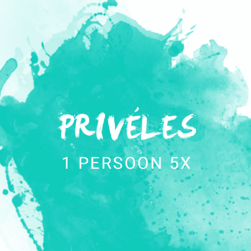 shop-artikel-priveles-5-keer