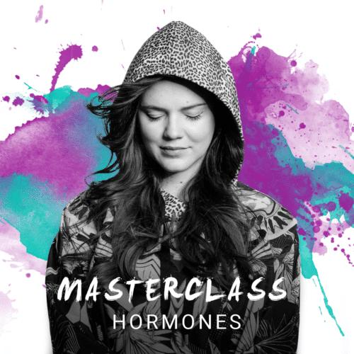 shop-masterclass-hormones